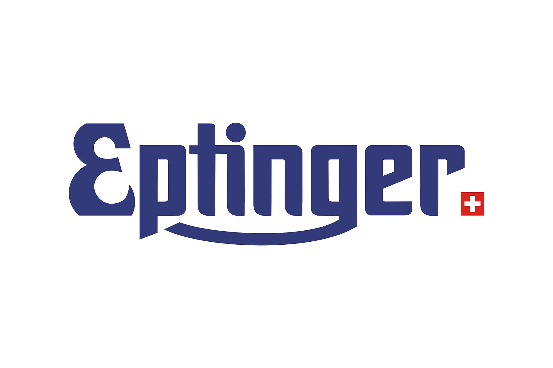 Logo_Eptinger/