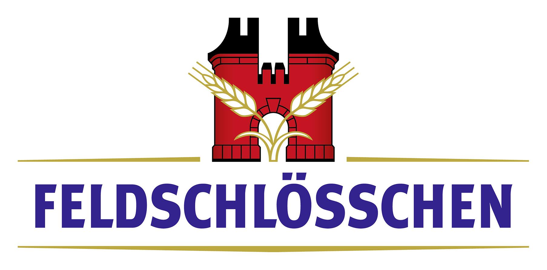 Logo_Feldschlösschen