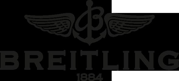 Logo_Breitling/